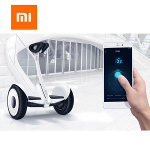 IN-STOCK-Xiaomi-Balancing-Scooter-Smart-Balancing-Electric-Scooter-Two-Wheels-Drifting-Mini-Car-Magnesium-Alloy-1